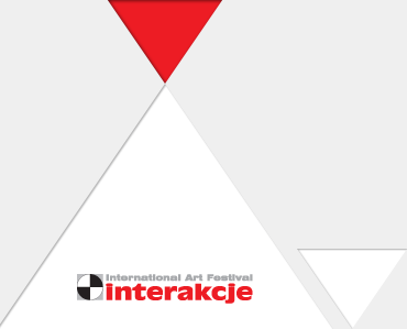 Interakcje - International Art Festival