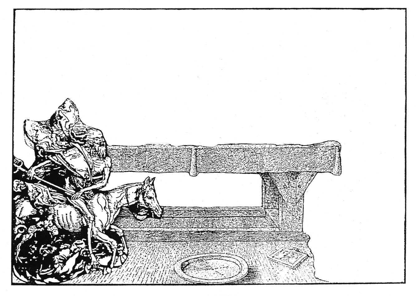 Andrzej Dudek-Dürer