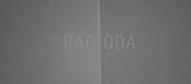 radioda