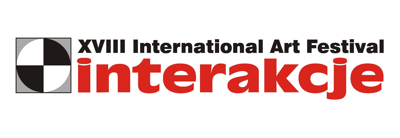 inter 2016 header