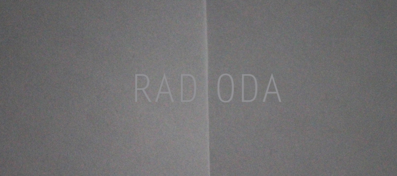 Radioda (Mikołaj Tkacz, Piotr Tkacz)