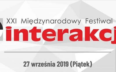IV Day of Interakcje Festival